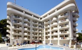 Oferta Viaje Hotel Hotel Apartamentos Mediterranean Suites en Salou