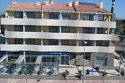 Oferta Viaje Hotel Hotel Apartamentos Costa Verde Rentalmar en Cambrils