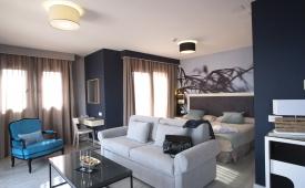 Oferta Viaje Hotel Hotel Holiday Hydros en Benalmádena