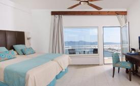 Oferta Viaje Hotel Hotel Hoposa Daina Apartamentos en Pollença
