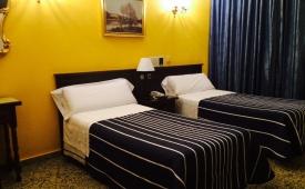 Oferta Viaje Hotel Hotel Sonsoles Hostal en Madrid