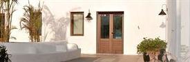 Oferta Viaje Hotel Hotel Casa de Hilario en Yaiza