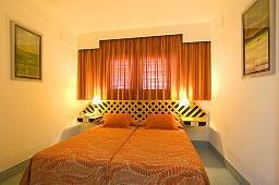 Oferta Viaje Hotel Hotel Suitehotel Fariones Playa en Puerto del Carmen