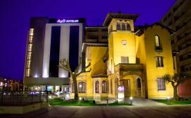 Oferta Viaje Hotel Hotel Castillo De Ayud en Calatayud