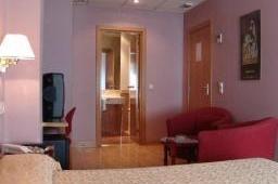 Oferta Viaje Hotel Hotel Isis en Madrid