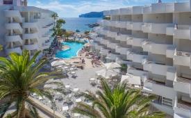 Oferta Viaje Hotel Hotel Fergus Style Cala Blanca Suites en Santa Ponça