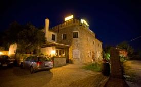 Oferta Viaje Hotel Hotel La Torre en Tarifa