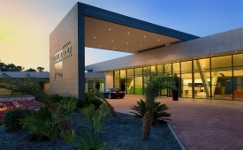 Oferta Viaje Hotel Hotel La Finca Golf & Spa Resort en Algorfa