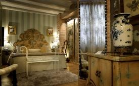Oferta Viaje Hotel Hotel Boutique Maribel en Alquézar