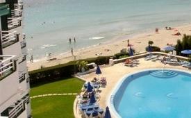 Oferta Viaje Hotel Hotel Estudios Vistamar en Menorca
