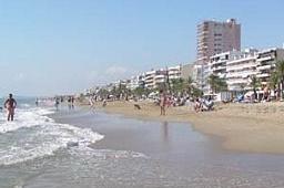 Oferta Viaje Hotel Hotel Apartamentos Costa d'Or en Calafell