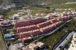Oferta Viaje Hotel Hotel Apartamentos Manilva Green en Manilva