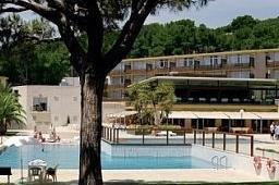 Oferta Viaje Hotel Hotel Comtat Sant Jordi Aparthotel en Platja d`Aro