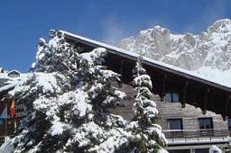 Oferta Viaje Hotel Hotel abba Formigal en El Formigal