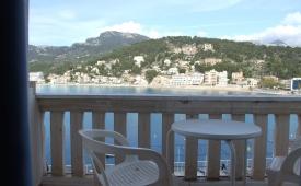 Oferta Viaje Hotel Hotel Citric Soller en Port de Sóller