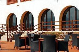 Oferta Viaje Hotel Hotel Cortijo El Paraiso Rural en Los Escullos