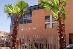 Oferta Viaje Hotel Hotel Neptuno Apartamentos en Roquetas de Mar