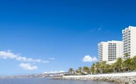 Oferta Viaje Hotel Hotel THB Torrequebrada Hotel-Casino en Benalmádena