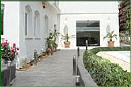 Oferta Viaje Hotel Hotel Bulevard en Benicassim