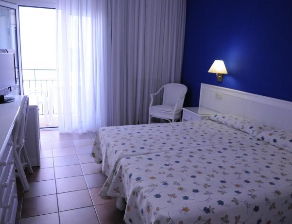 Oferta Viaje Hotel Hotel Santa Anna en l'Estartit