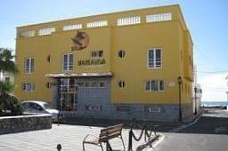 Oferta Viaje Hotel Hotel Soul Surfer en Fuerteventura