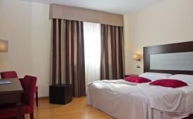Oferta Viaje Hotel Hotel Las Bóvedas en Badajoz