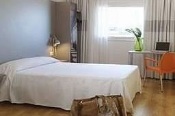 Oferta Viaje Hotel Hotel Sidorme Granollers en Corró d'Avall