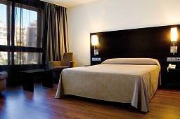 Oferta Viaje Hotel Hotel Maza en Zaragoza