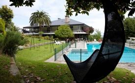 Oferta Viaje Hotel Hotel Rusticae Arresi Hotel en Lemoiz