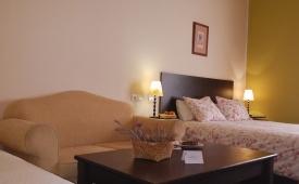 Oferta Viaje Hotel Hotel La Era de Aracena en Aracena