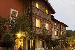 Oferta Viaje Hotel Hotel Zubieta en Lekeitio