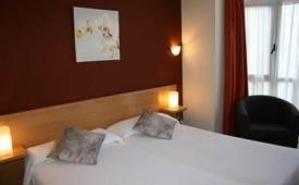 Oferta Viaje Hotel Hotel Pension Txiki Polit en Zarautz