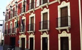 Oferta Viaje Hotel Hotel Bellido Hostal en Montilla