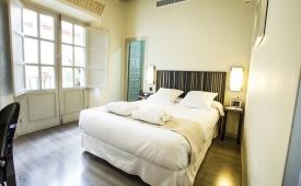 Oferta Viaje Hotel Hotel Casas de Santa Cruz Boutique en Sevilla