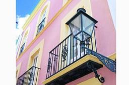 Oferta Viaje Hotel Hotel Un Patio en Santa Cruz en Sevilla