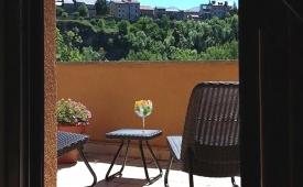 Oferta Viaje Hotel Hotel Bellavista Hotel en Bellver de Cerdanya