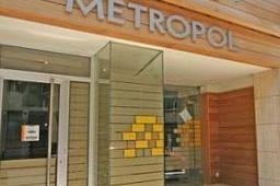 Oferta Viaje Hotel Hotel Metropol By Carris en Lugo