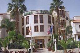 Oferta Viaje Hotel Hotel Labranda Apartamentos Reveron en Arona