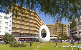 Oferta Viaje Hotel Hotel Piscis Park - Adults Only en Insel - Ibiza