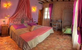 Oferta Viaje Hotel Hotel NaturalBodegas De Arnes en Graus