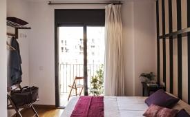 Oferta Viaje Hotel Hotel AinB Eixample-Entença en Barcelona