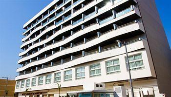 Oferta Viaje Hotel Hotel Bahía de Almuñécar en Almuñécar