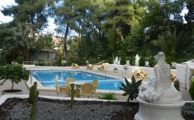Oferta Viaje Hotel Hotel Blue Sea Calas Marina en Benidorm