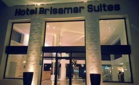 Oferta Viaje Hotel Hotel Brisamar Suites en Calafell