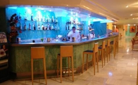 Oferta Viaje Hotel Hotel Apart Londres en La Manga del Mar Menor