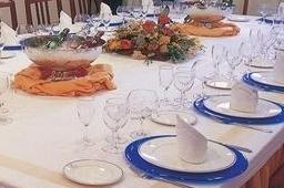 Oferta Viaje Hotel Hotel Spa Jardines de Lorca en Lorca