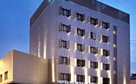 Oferta Viaje Hotel Hotel AC Sevilla Torneo en Sevilla