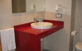 Oferta Viaje Hotel Hotel Apartaments CYE SALOU en Salou