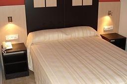 Oferta Viaje Hotel Hotel Aubi en Sant Antoni de Calonge