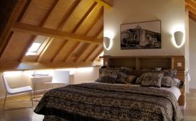 Oferta Viaje Hotel Hotel Roncesvalles en Orreaga